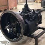 При покупке КПП Shaft Gear установка бесплатно