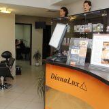 Студия красоты DianaLux