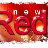 Студия красоты New Red в Краснодаре