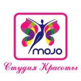 Студия красоты MOJO в Краснодаре