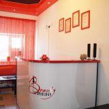 Салон аппаратной косметологии Beauty Technology в Краснодаре