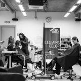 Студия красоты Виктории Литвиненко в Краснодаре
