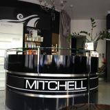 Студия красоты Paul Mitchell в Краснодаре