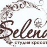 Салон красоты Selena в Краснодаре