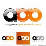 "Академия красивого бизнеса ""abb"" в Краснодаре"