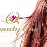 Салон красоты Beauty Line в Краснодаре