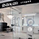 "Салон красоты ""Epiler"" в Краснодаре"