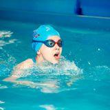 """Школа плавания для детей """"Аква Школа"""""""