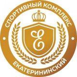 Спортивный комплекс «Екатерининский» в Краснодаре