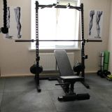 Фитнес - студия Level в Краснодаре