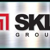 """Магазин автозапчастей """"SKL Group"""" в Краснодаре"""