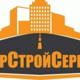 "ДорСтройСервис ""Запчасть"" в Краснодаре"
