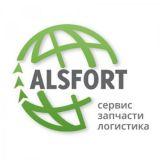 """Магазин автозапчастей """"Alsfort"""" в Краснодаре"""