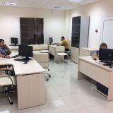 Интернет магазин «Автошины и Диски» в Краснодаре