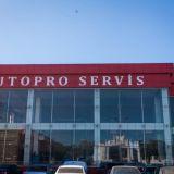 "Автосервис ""AutoPro"" в Краснодаре"