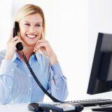 В компанию Протекс Кубань требуется : Диспетчер на телефон