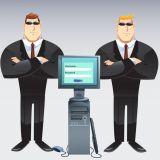 В компанию Протекс Кубань требуется :Дежурный бюро пропусков