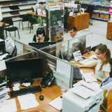 Менеджеры в отдел закупки сельхозпродукции