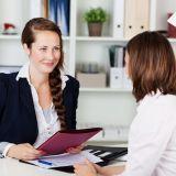Менеджер по работе с клиентами можно без опыта