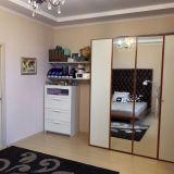 Квартира студия, 46.6 м², 15/16 эт.