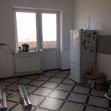1-комнатная квартира, 43 м², 13/13 эт.