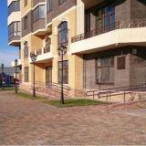 Продам помещение свободного назначения, 52 м²