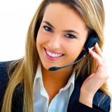 Диспетчер на телефон (не продажи)