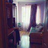 3-комнатная квартира, 64 м²