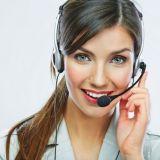 Диспетчер – консультант в офис