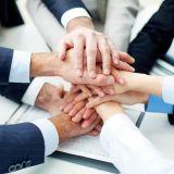 Предлагаю деловое партнерство