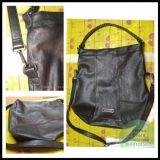 Пошив и ремонт одежды, штор, сумок. Мех, кожа, трикотаж