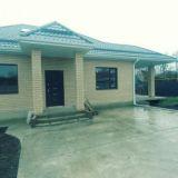 Новый дом 145 м2 с участком 5,5 соток от застройщика
