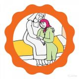 Сиделка для женщины с проживанием посменно
