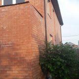 Отличный дом с ремонтом, а рядом школа!