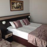 Мебель для гостиниц под заказ любые размеры
