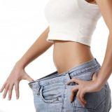 Быстрое похудение без физических нагрузок