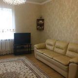 Продается дом, район Пашковка, 120кв.м