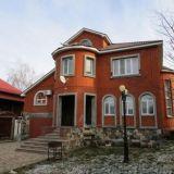 Продаю элитный дом в Краснодаре