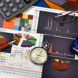 Бухгалтерские услуги, отчетность