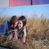 Фото на холсте, Картины, Подарки к праздникам