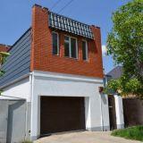 Продается дом в Центре Краснодара