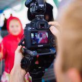 Фотограф, видеограф