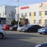Продам торгово-офисные помещения