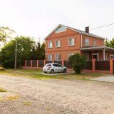 Продам дом с земельным участком 11 соток. Знаменский.