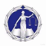 Юрист на претензионно-исковую работу