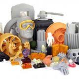 3D печать изделий на 3D принтере