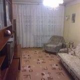 3-комнатная квартира в Центре Краснодара.