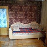 Продаю 2- комнатную квартиру в Центре Краснодара