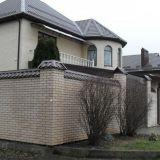 Продается дом Прикубанском округе