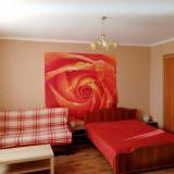 Сдам 1-комнатную квартиру в Краснодаре